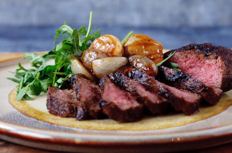 Biefstuk-Steak-of-Ribeye