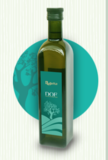 DOF Negutta Extra Vergine olijfolie_