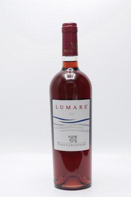 Lumare 2018