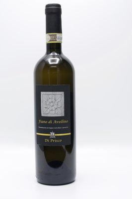 Fiano Di Avellino D.O.C.G.
