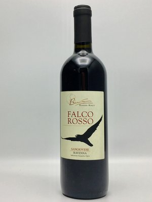 Falco Rosso Sangiovese