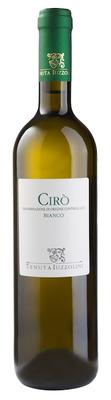 Ciro' Bianco 2018