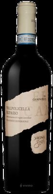 Ripasso Superiore - El Campanar  2016