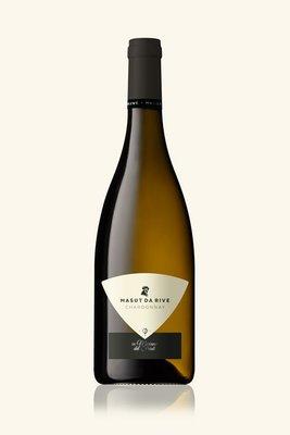 Chardonnay - DOC Isonzo del Friuli - Scudi  2018