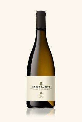 Maurus Chardonnay - DOC Isonzo del Friuli - White Label 2017