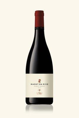 Pinot Nero - DOC Isonzo del Friuli - White Label 2017