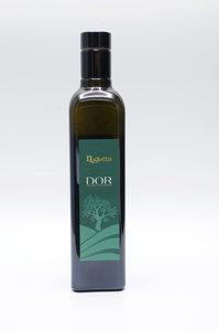 DOR Negutta Extra Vergine olijfolie
