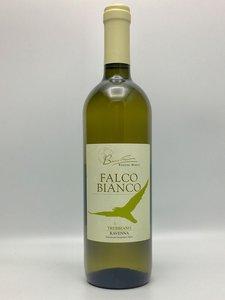 Falco Bianco